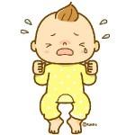 baby0609