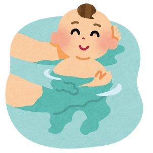 baby_mokuyoku