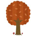 tree_aki
